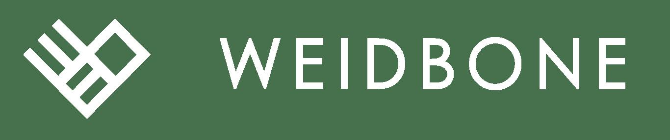 weidbone